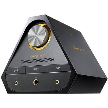 Creative SOUND BLASTER X7 (70SB158000000)