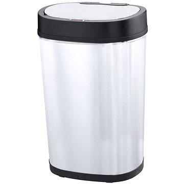 Bezdotykový odpadkový koš Helpmation GYT 30-5