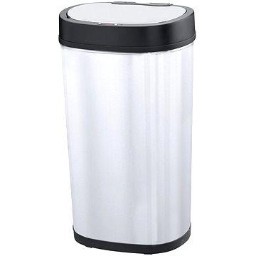Bezdotykový odpadkový koš Helpmation GYT 50-5