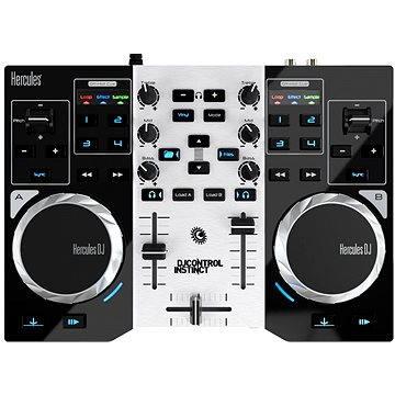 HERCULES DJ Control Instinct S series (4780833)