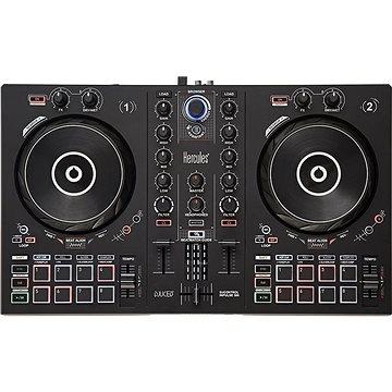 Hercules DJ Control Inpulse 300 (4780883)