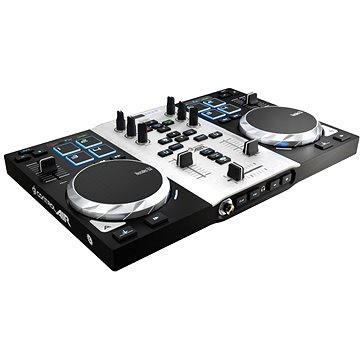 HERCULES DJ Control Air S (4780771)