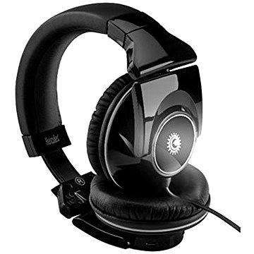HERCULES HDP DJ Light-Show ADV G401 (4780548)