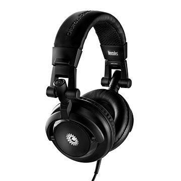 HERCULES DJ M40.1 (4780507)