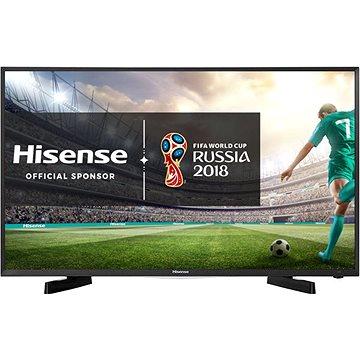 32 Hisense H32M2600