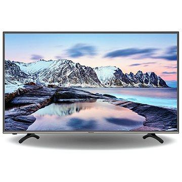 43 HISENSE H43M3000 + ZDARMA Poukaz FLIX TV
