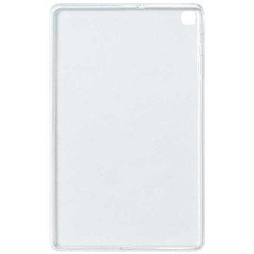 Hishell TPU pre Samsung Galaxy Tab A 8.0 číry