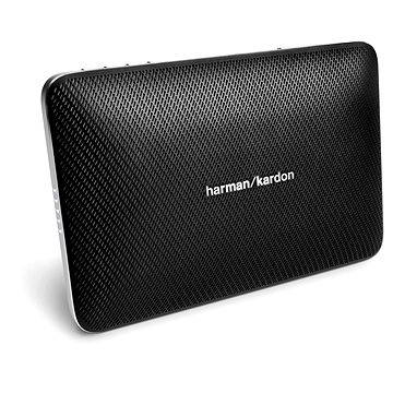 Harman Kardon Esquire 2 černý (ESQUIRE 2 BLK)
