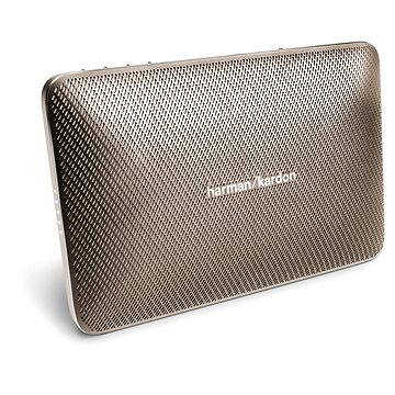 Harman Kardon Esquire 2 zlatý (ESQUIRE 2 GLD)