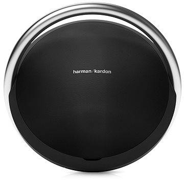 Harman Kardon Onyx černý (282922629990)