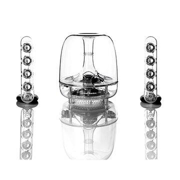 Harman Kardon SoundSticks III (282922626852)