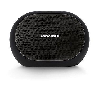 Harman Kardon Omni 50+ černý (HKOMNI50PLBLK)