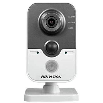 Hikvision DS-2CD2410F-IW (2.8mm)