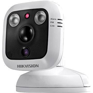 Hikvision DS-2CD2C10F-IW (2.8mm) (DS-2CD2C10F-IW(2.8mm))