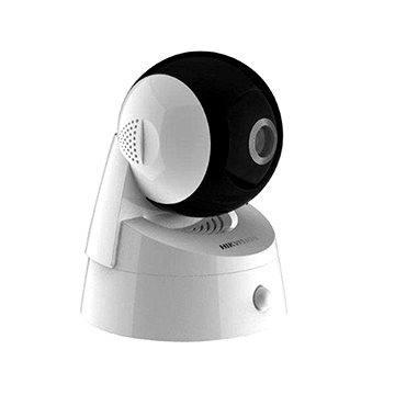 Hikvision DS-2CD2Q10FD-IW (4mm)