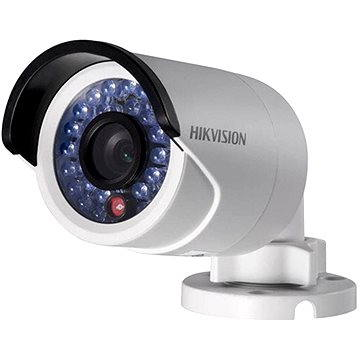 Hikvision DS-2CD2014WD-I (4mm)