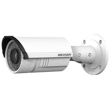 Hikvision DS-2CD2642FWD-IS (2.8-12mm) (DS-2CD2642FWD-IS(2.8-12mm))