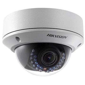 Hikvision DS-2CD2720F-I (2.8-12mm) (DS-2CD2720F-I(2.8-12mm))