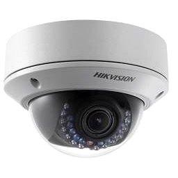 Hikvision DS-2CD2722FWD-IZS (2.8-12mm) (DS-2CD2722FWD-IZS(2.8-12mm))