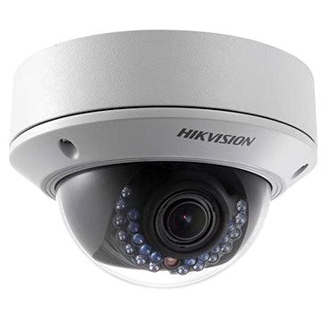 Hikvision DS-2CD2742FWD-I (2.8-12mm) (DS-2CD2742FWD-I(2.8-12mm))