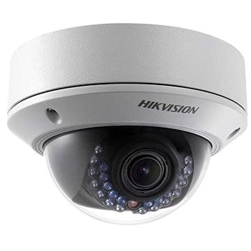 Hikvision DS-2CD2742FWD-IS (2.8-12mm) (DS-2CD2742FWD-IS(2.8-12mm))