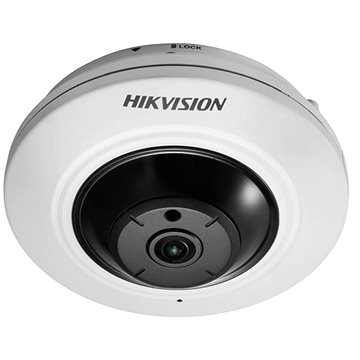 Hikvision DS-2CD2942F-IWS (1.6mm) (DS-2CD2942F-IWS(1.6mm))