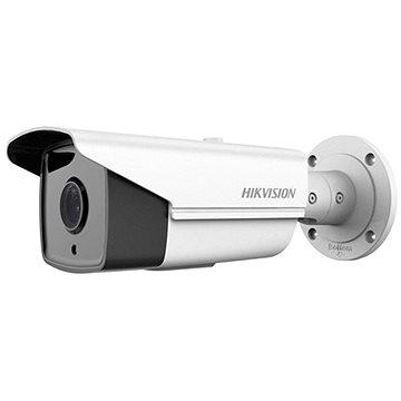 Hikvision DS-2CD2T22WD-I5 (4mm) (DS-2CD2T22WD-I5(4mm))