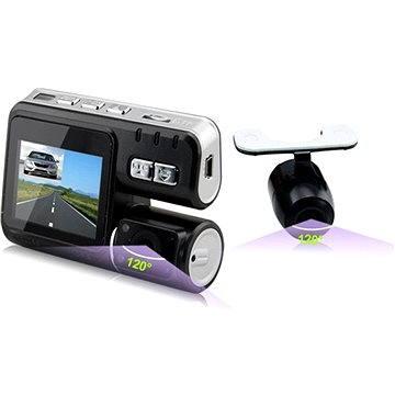 Helmer Carcam Dual HD (8595568473325)