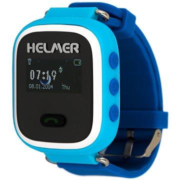 Helmer LK 702 modré (8595568486189)