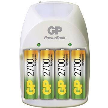 GP Power Bank Nite-Lite (PB11GS)