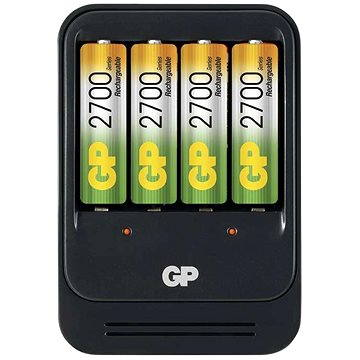 GP PowerBank PB570 (1604157010)