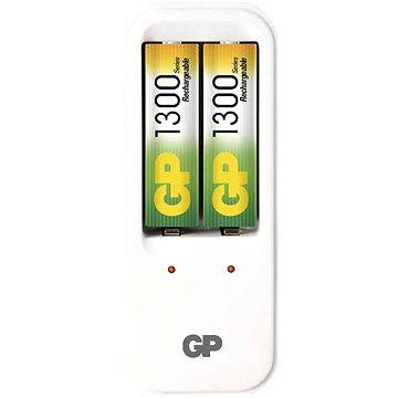 GP PowerBank PB410 (1604141010)