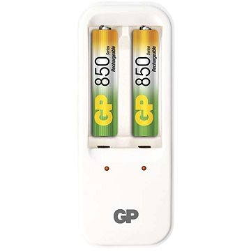 GP PowerBank PB410 (1604141110)