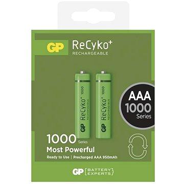 GP Recyko HR03 (AAA) 2ks (1032112080)