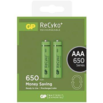 GP Recyko HR03 (AAA) 2ks (1032112020)