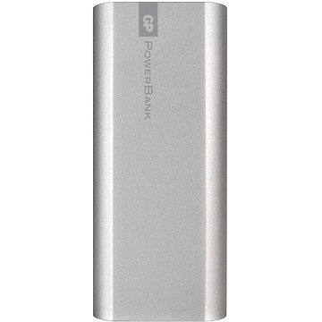 GP FN05M 5200mAh šedá (1604389300)