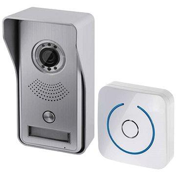 EMOS IP kamerová jednotka H1139 WiFi (3010001139)