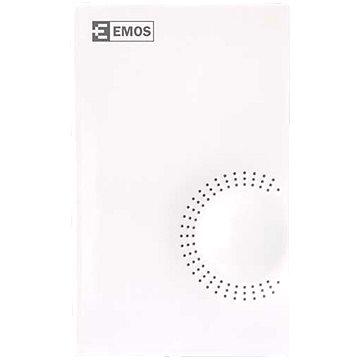 Emos H-518 bílý (3402016000)