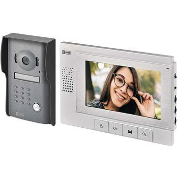 Emos Sada domácího videotelefonu H1011 (3010000101)