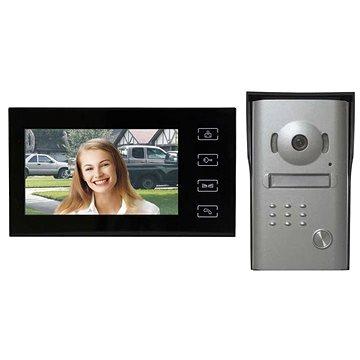 EMOS Sada domácího videotelefonu H1014 (3010000106)