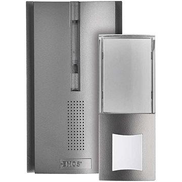 EMOS P5763 (3402060001)