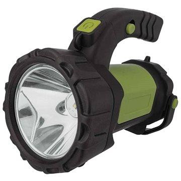 EMOS Nabíjecí svítilna LED P4526 (1450000250)