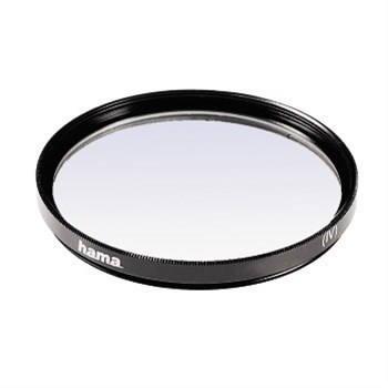 Hama Filtr UV 0-HAZE, 72,0 mm (70072)