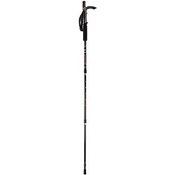 Walkingová hůl s monopodem (4103)
