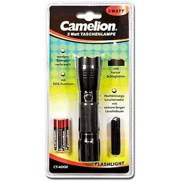 Camelion CT-4002 (CT4002)