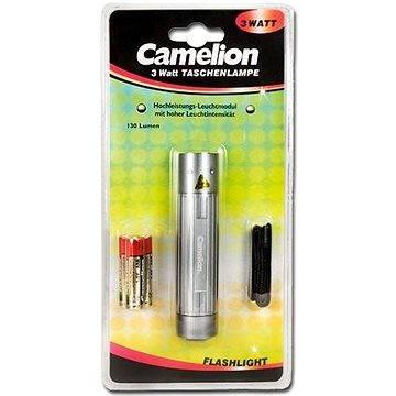 Camelion CT-4010 (CT4010)