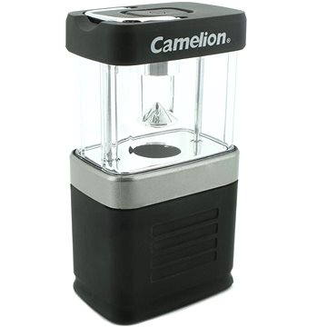 Camelion CT4008 LED Table Lantern