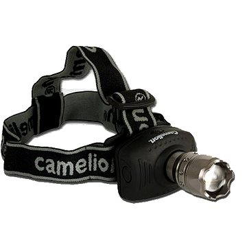 Camelion CT-4007 (CT4007)