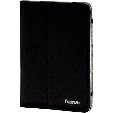 Hama Strap 8 černý (126733)