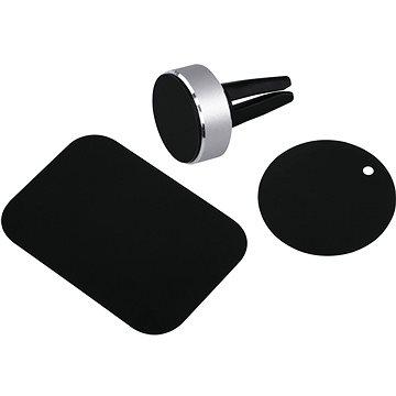 Hama ALU magnetický držák na mobil